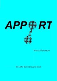 Apport