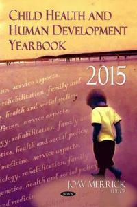 Child HealthHuman Development Yearbook 2015