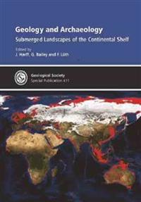 Geology and Archaeology