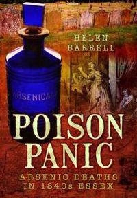 Poison Panic