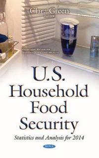 U.S. Household Food Security