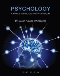 Psychology: A Hands-On Guide and Workbook