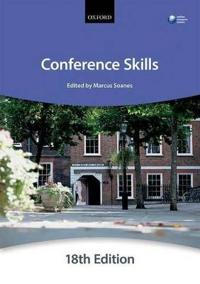 Conference Skills