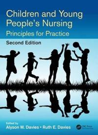 Children and Young People's Nursing