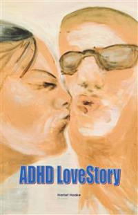 ADHD LoveStory