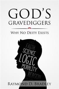 God's Gravediggers
