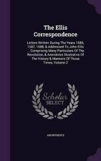 The Ellis Correspondence