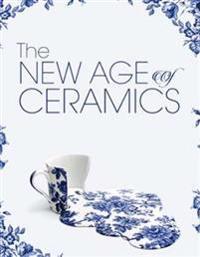 New age of ceramics