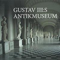 Gustav III:s antikmuseum