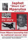 "Japhet ""Short Cat"" Mparutsa"