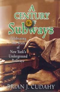 Century of Subways
