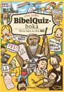 Bibelquiz-boka