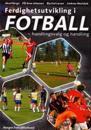 Ferdighetsutvikling i fotball
