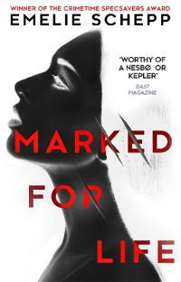 Marked For Life