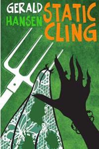 Static Cling