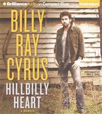 Hillbilly Heart