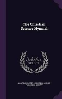 The Christian Science Hymnal