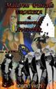 Målaren Pascals erotiska och fantasifulla äventyr