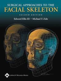 Surgical Approaches To The Facial Skeleton