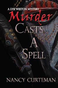 Murder Casts a Spell