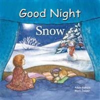 Good Night Snow