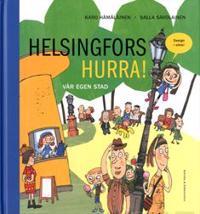 Helsingfors hurra!