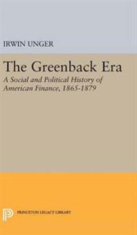 Greenback Era