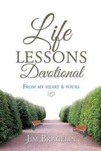 Life Lessons Devotional