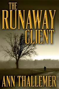The Runaway Client: (Large Print)
