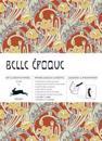 Belle Epoque: GiftCreative Paper Book