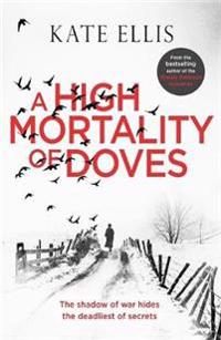 A High Mortality of Doves