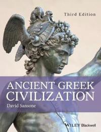 Ancient Greek Civilization, 3rd Edition