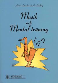 Musik och mental träning