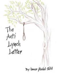 Anti Lynch Letter