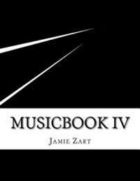 Musicbook IV