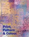 Print, Pattern & Colour