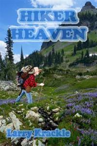 Hiker Heaven