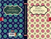 Panopäiväkirja/Dokupäiväkirja