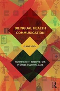 Bilingual Health Communication