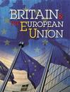 Britain and the European Union