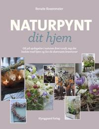 Naturpynt dit hjem