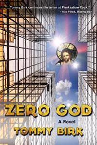 Zero God