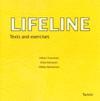 Lifeline (2 cd)