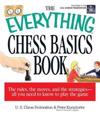 The Final Theory Of Chess - Isbn:9780981567709 - image 7