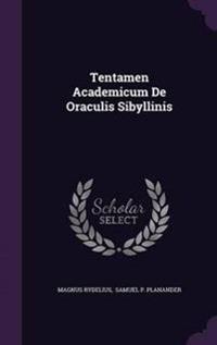 Tentamen Academicum de Oraculis Sibyllinis