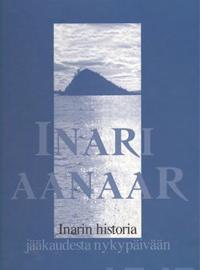 Inari-Aanaar