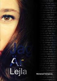 Jag är Lejla