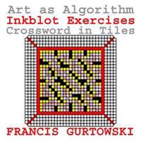 Art as Algorithm: Crossword in Tiles