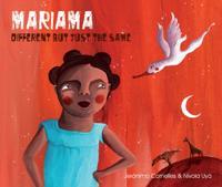 Mariama