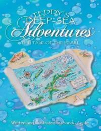 Teddy's Deep-Sea Adventures